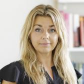 Vivian Lund Hansen - Psykoterapeut, Stresscoach, Coach, Mentor, Mindfulness instruktør