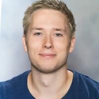 Sebastian Ilm