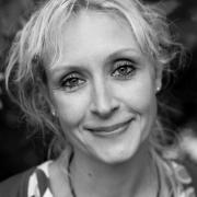 Christin Walter - Coach, Mentor, Parterapeut, Stressterapeut, Søvnterapeut, Stresscoach, Sexolog