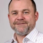 Peter Jørgensen - Psykoterapeut MPF, Familieterapeut/-rådgiver, Supervisor, Traumeterapeut, Parcoach, Parterapeut