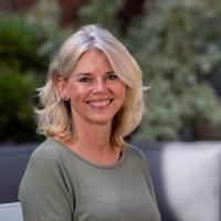 Ingvild Bø Rød - Gestaltterapeut, Psykoterapeut