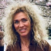 Ulla Skram