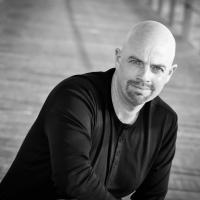 Claus Madsen - Coach, Hypnoterapeut, Mentor, Terapeut