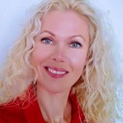 Susanne Borge - Karriereveileder, Coach, Stresscoach