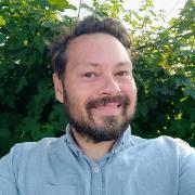Peter Adam Maag Arenbrandt - Coach, Mentaltræner, Mentor