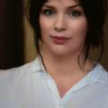 Hege Isabella Åsvang