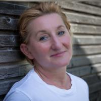 Charlotte Apel - Coach, Stresscoach, Mindfulness instruktør, Kropsterapeut