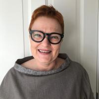 Gitte Brygmann - Psykoterapeut MPF