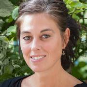 Julie Bache - Psykoterapeut