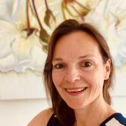 Barbara Juen - Coach, Terapeut, Stresscoach