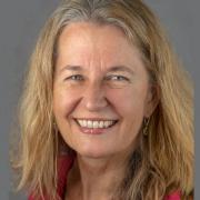 Nirvi Bennich - Psykoterapeut MPF, Stressterapeut, Traumeterapeut