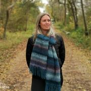 Maja Bejer - Psykoterapeut, Mentor, Terapeut