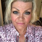 Karin  Munkvold - Helsecoach, Stresscoach, Familieveileder