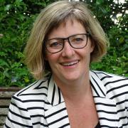 Lotte Kornum Aagaard - Psykoterapeut MPF, Mindfulness instruktør