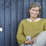 Ghita Grønne - Børn og unge coach, Psykoterapeut, Familieterapeut/-rådgiver