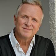 Bennie Folke Larsen - Coach, Terapeut