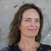 Louise Bjerre Dalum - Stresscoach, Coach, Mentor, Supervisor