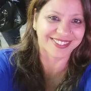 Gazala Shabbag - Psykoterapeut, Coach