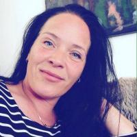 Anja de Thurah - Psykoterapeut, Coach, Supervisor