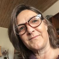 Dorthe Klausen - Coach, Mentor, Terapeut, Traumeterapeut, Stressterapeut, Mindfulness instruktør