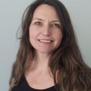 Victoria  Eek - Traumeterapeut IoPT, Karriereveileder