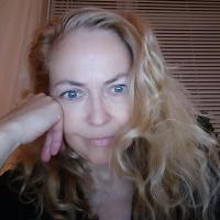Helle Holmgaard - Coach, Mentor, Virksomhed, Stressterapeut, Supervisor, Mentaltræner