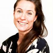 Marie Hyltén-Cavallius - Coach, Stresscoach, Mentaltræner, Mentor, Mindfulness instruktør, Stressterapeut, Terapeut
