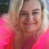 Hilde Skovdahl - Coach, Foredragsholder/Motivator