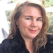 Mette Møller - Psykoterapeut, Mentor, Gestaltterapeut, Familieterapeut/-rådgiver, Coach, Traumeterapeut