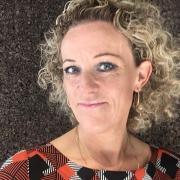 Camilla Clausen - Kærlighedscoach, Coach, Mentor, Traumeterapeut, Mentaltræner, Business coach, Tankefeltterapeut
