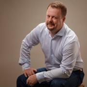 Søren Klein - Coach, Supervisor, Mentor, Mentaltræner, Psykoterapeut, Virksomhed