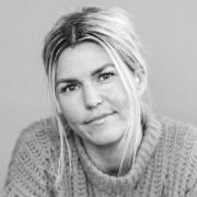 Mo  Elisabeth Hansen - Psykoterapeut, Parterapeut, Terapeut, Mentor, Stressterapeut, Familieterapeut/-rådgiver, Coach, Psykoanalytiker