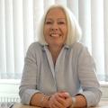 Elisabeth Rengel