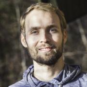 Nicolas Dziegiel - Mentor, Børn og unge coach