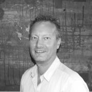 Bengt Bakke - Coach, Kostholdsveileder