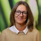 Anja Enggren - Stresscoach, Coach, Mentor, Sorgrådgiver, Søvnterapeut