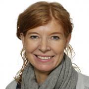 Ulla Vestergaard - Psykoterapeut, Mindfulness instruktør, Mentaltræner, Terapeut, Coach