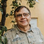 Lasse Raaberg - Psykoterapeut MPF, Sexolog