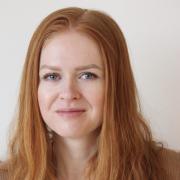 Tenna Nöelle Johansson - Psykoterapeut, Psykoanalytiker