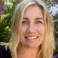 Charlotte Friborg Due - Psykoterapeut, Parterapeut, Terapeut, Stressterapeut