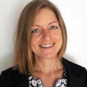 Helle Egebjerg Andersen | YOUbuilding - Coach, Mentor