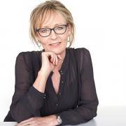 Birgitte Pedersen - Psykoterapeut MPF
