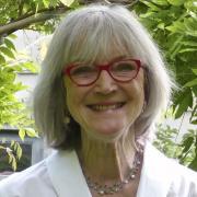 Charlotte Grumme - Parterapeut, Psykoterapeut, Familieterapeut/-rådgiver, Spædbarnsterapeut, Stressterapeut