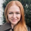 Tenna Nöelle Johansson