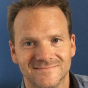 Rasmus Ranmar - Gestaltterapeut, Business coach, Teamcoach, Psykoterapeut MPF